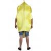 Banana del amor