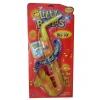 Saxophone petit format