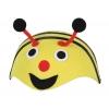 Bee cap