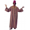 Sheik man costume