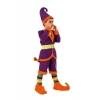 Elf livast kids costume