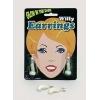 Pecker glow earrings