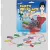 Party willy necklace