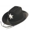 Sheriff import hut