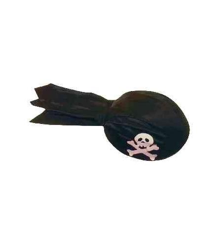 """Pirate""""s headscarf cap"""