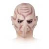 Máscara de narigudo em latex