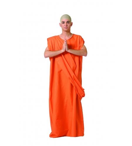 Buda man costume