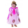 Princess Infant Costume