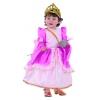 Queen Infant costume
