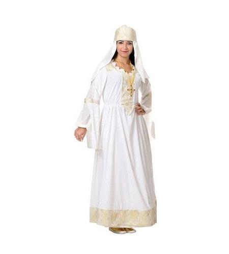 Isabel de Segura Renaissance K