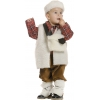 Shepherd infant costume