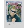 Kit punk