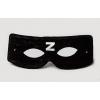 Zorro maskentuch