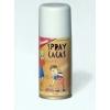 Spray crotte