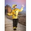 Disfraz Oriental