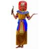 Ägypterin damen kostüm
