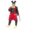 Mouse adult costume