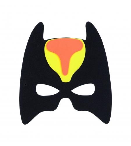 Masque chauve souris votre magasin de costumes en ligne - Masque chauve souris a imprimer ...