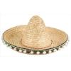 Sombrero mejicano niÑo 45 cm.