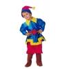 Dwarf kids costume
