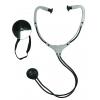 """Doc""""s stethoscope"""