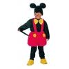 Disfraz ratoncito infantil