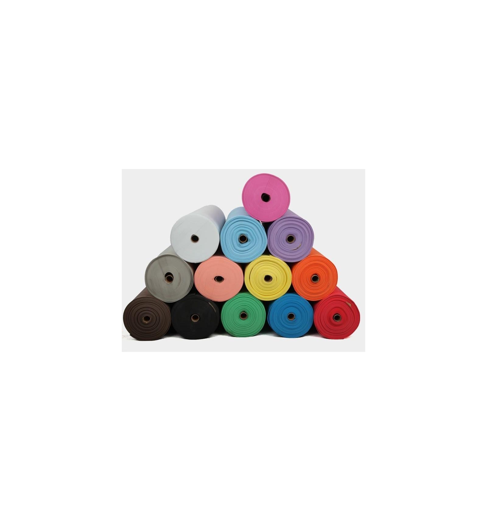 b82ee034d3d Roll of eva rubber. 0.9x15 meters. - Your Online Costume Store