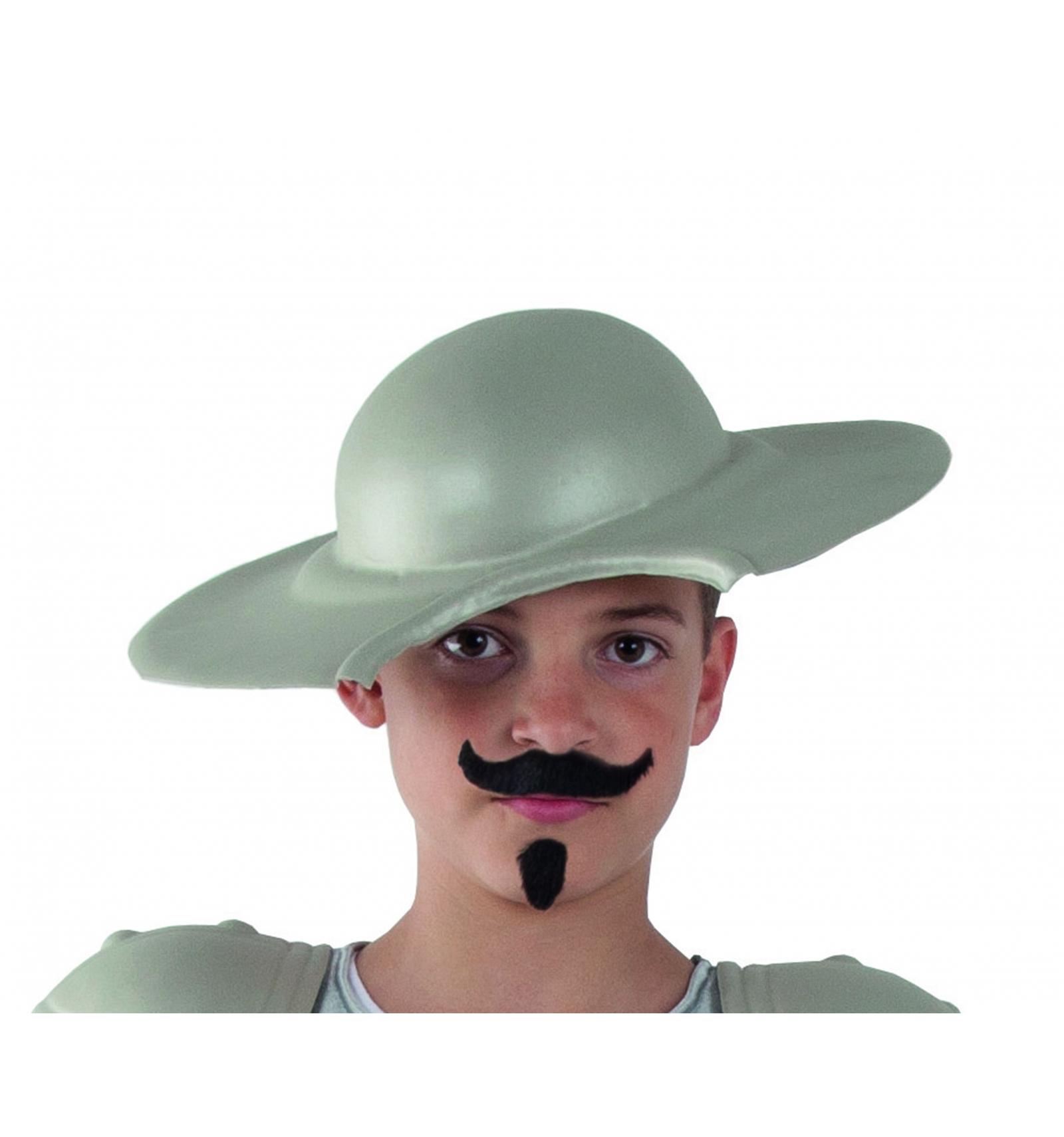disfraces y sombreros carretera de toledo