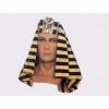 Ägyptische kopfbeckung