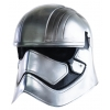 CASCO CAPITÁN PHASMA ADULTO