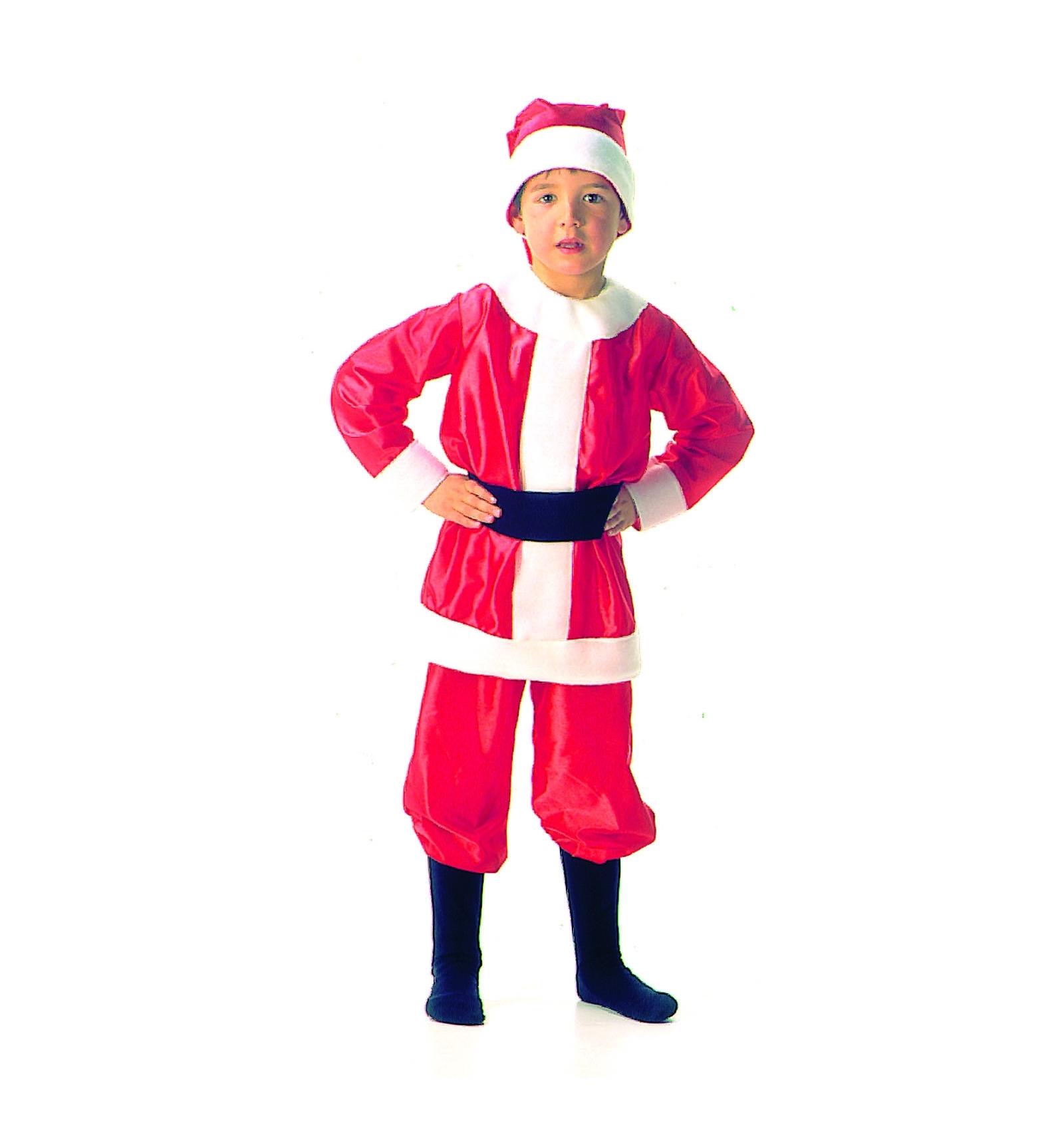 2dbd97dacd5fc DISFRAZ PAPA NOEL BEBE - Your Online Costume Store