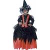 Witch brunilda costume