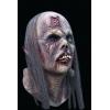 Mask pin up girl latex