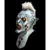 Zombie punk mask latex