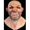 Mask mobster latex