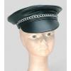 Chapéu de motorista harley