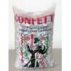 Confettis 1 kg.