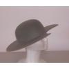 Sombrero quijote