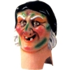 Witch big-head