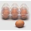 Huevos imitaciÓn