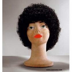 Clown cheap wig
