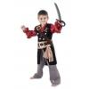 Will turner kids costume