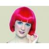 Kleopatra rote perücke