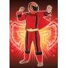 Power ranger kids costume