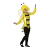 Wasp adult costume