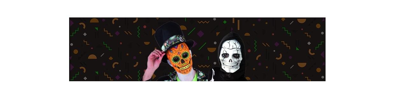 Horror - Halloween