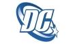 Manufacturer - DC Cómics