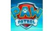 Manufacturer - Paw Patrol